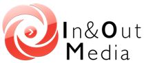 In&OutMedia